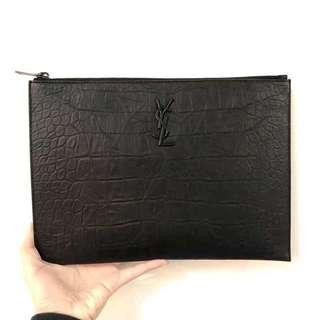 訂貨 YSL 手包