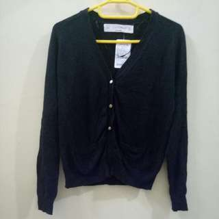 New / Sale / Zara Rajut