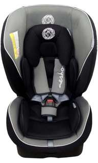 Lucky baby Car Seat