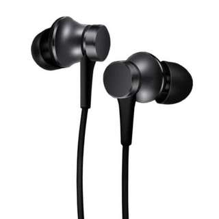 XIAOMI PISTON ORIGINAL EARPHONES