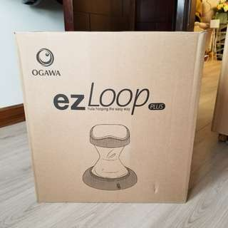 Ogawa ez loop plus