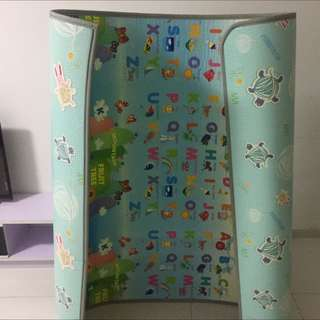 Baby Toy Play Mat
