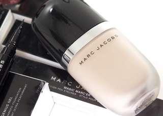 Marc Jacobs Gel Foundation Original
