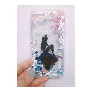 Alice  Iphone 6(細)手機殼