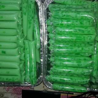 Myla Ice Candy