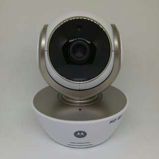 Motorola IP Camera focus85