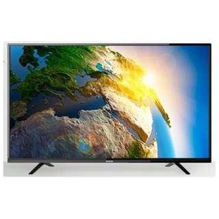 """Skyworth 55E2A11T 55"""" FHD DVBT2 LED TV"""