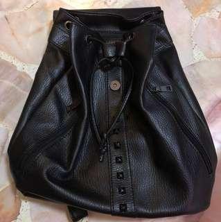 Backpack (medium size)