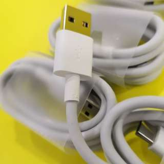 Huawei Original Supercharge Cable 5A