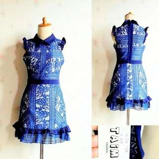 Sale Abis Dress
