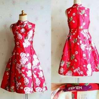 Sale Abis Dress