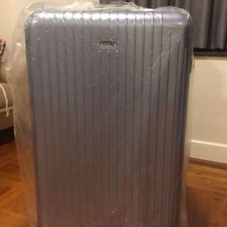 Rimowa Salsa Air Multiwheel 70 (Ice Blue)