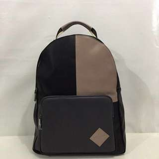 SALE! LC Gary Leather