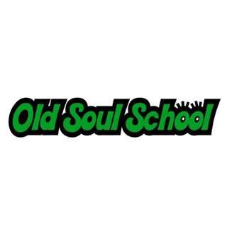 老靈魂ㄉ學校 古著新品老品  快來看看搶搶