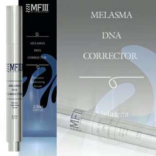 Melasma DNA Corrector