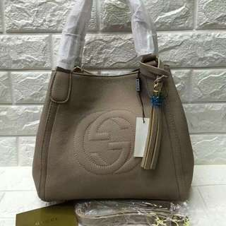 Good quality Gucci bag