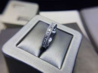 1.02cts diamond wedding ring
