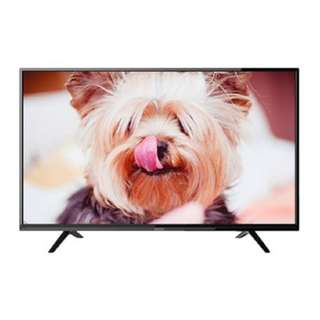 "Skyworth 32E2A15G 32"" HD DVBT LED TV"