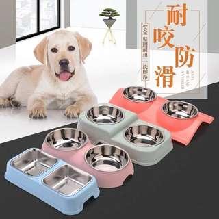 🚚 寵物碗售價399
