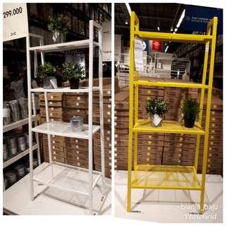 JASTIP BLIBAR Jasa Titip Beli Barang produk IKEA ACE INFORMA