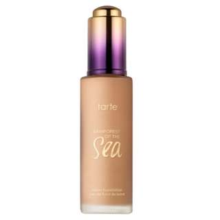TARTE Rainforest of the Sea Water Foundation RRP$57