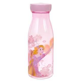 [PO] Disney Water Bottle 530ml Rapunzel Bright