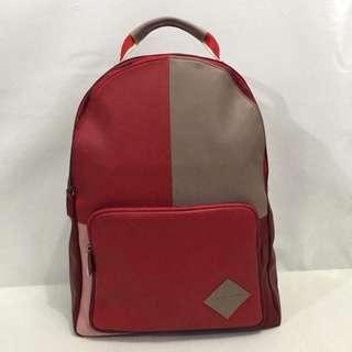 Longchamp Backack