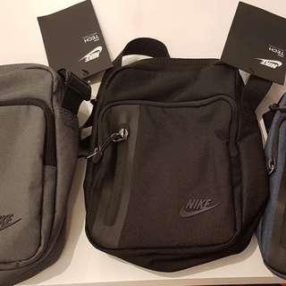 Nike Sling Bag 3.0