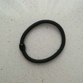 Hair TIe | Elastic | Stretchable