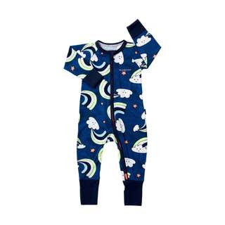 Bonds Wondersuit 3-6 months