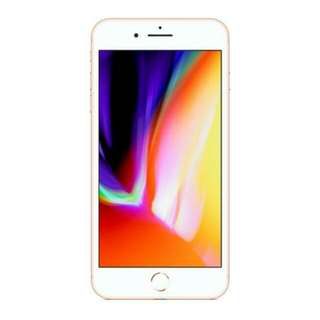 ( KREDIT TANPA DP DAN BUNGA 0% ) 