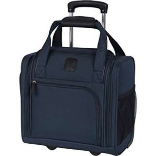 Brand New it luggage Catwalk 2 Wheel Lightweight Carry on 14.2 (sealed)