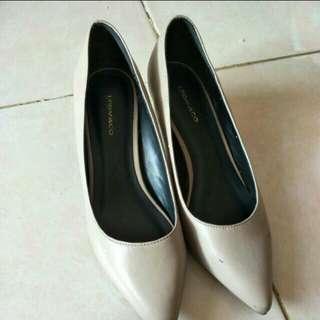 Shoes urban n co