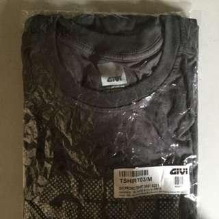 GIVI T Shirt