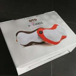 OTO e-Cuddle BNIB brand new