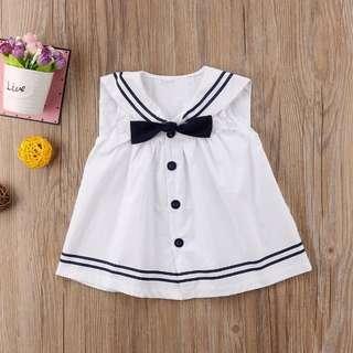 Usagi Sailor Dress