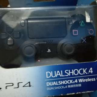 Ps4 Controller (Ds4) V1