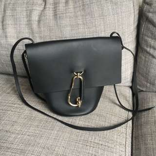 Zac Zac Posen Belay Cross body