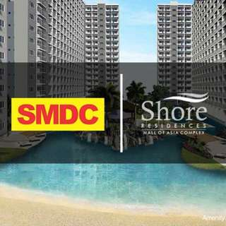 Affordable Condo Units