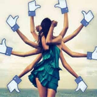 likes for likes likes likes likes likes likes likes