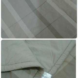 Selimbut bedcover