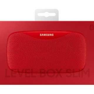 Samsung 藍牙喇叭