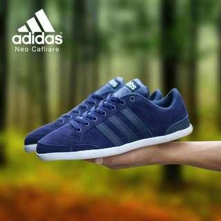 Adidas Neo Cafliare Grade Original