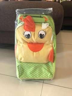 Simple Dimple kids Bag