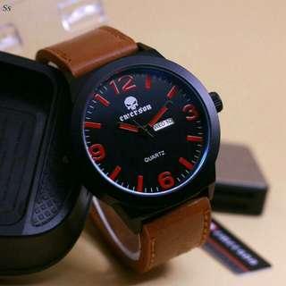 Jam tangan emerson