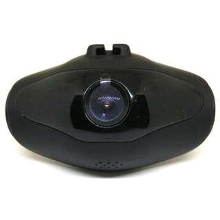 Apeman Car Camera C470