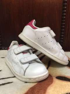 Authentic/Original Adidas Stan Smith for Girls