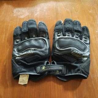 Sarung Tangan / Gloves RS Taichi RST412 XL