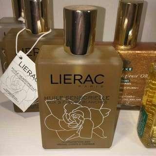 Lierac 3 Flowers Sensory Oil