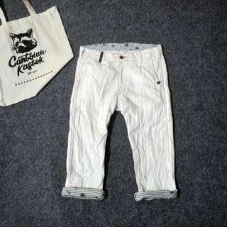 Unbrand crop pants